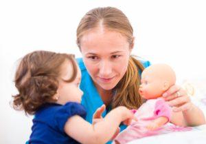 10 bonnes raisons de choisir une assistante maternelle, surtout la 8 !