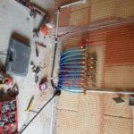 Plombier : Au fil de l eau