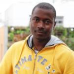 Entreprise de rénovation : Lonfo Noufou