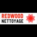 Aide Ménagère : Redwood Nettoyage