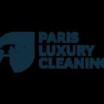 Aide Ménagère : Paris luxury cleaning