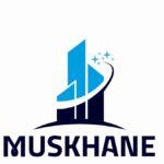 Aide aux personnes âgées : MUSKHANE