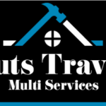Bricolage : Atouts Travaux Multiservices