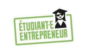Le statut d'étudiant entrepreneur