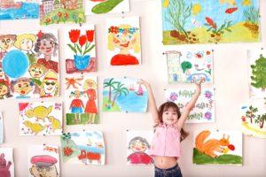 Rencontre avec Claire, une assistante maternelle passionnée